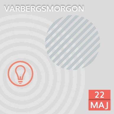 Varbergsmorgon