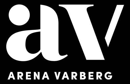 Möbeluthyrning Arena Varberg