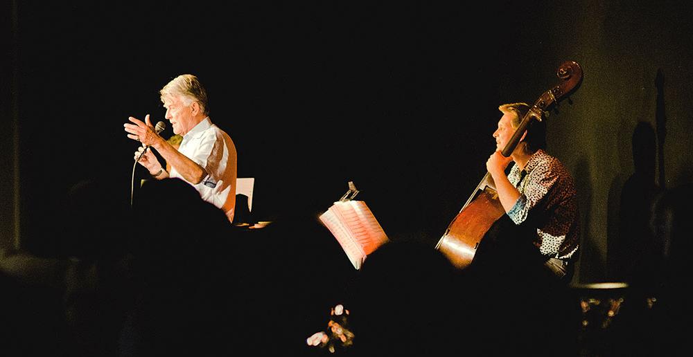 Konserter i Varberg